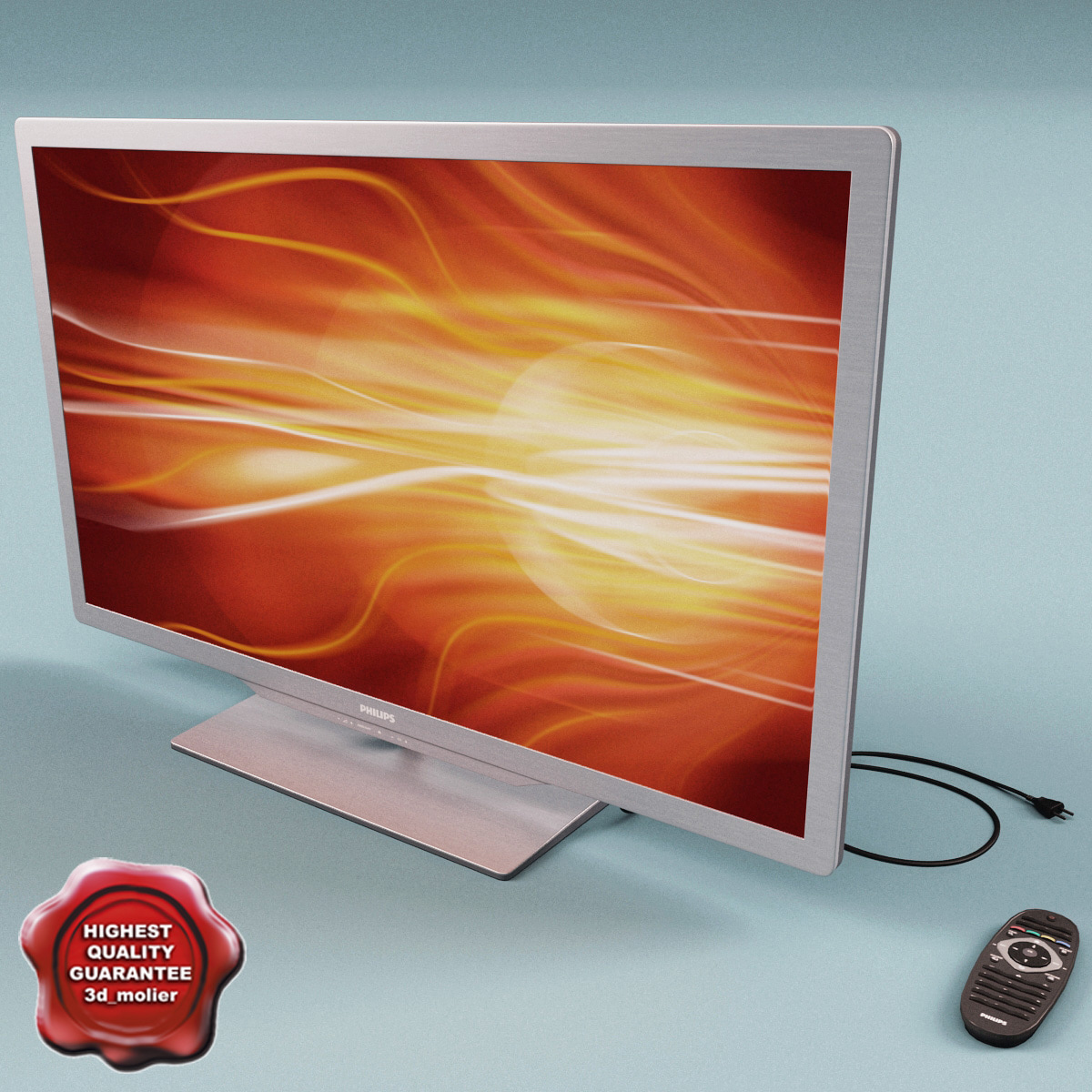 Philips_Smart_LED_TV_Collection_00.jpg