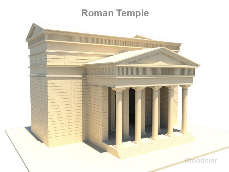 Roman_Temple_1.jpg