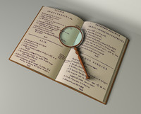 cinema4d old book