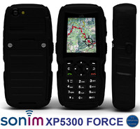 Sonim XP5300 Force Heavy Duty Phone