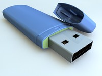 usb stick 3ds