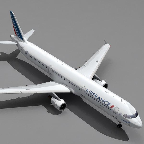 a321_airfrance_01.jpg