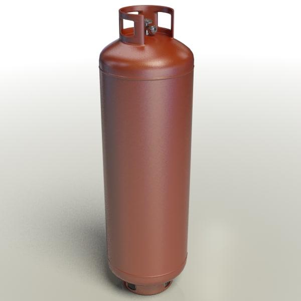 max pressurized gas tank. Black Bedroom Furniture Sets. Home Design Ideas