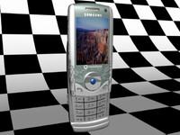 Samsung-SGH-U700V