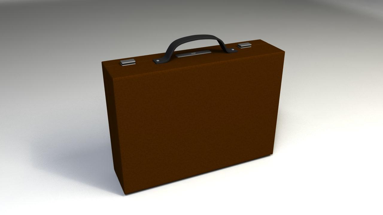 suitcase1.bmp