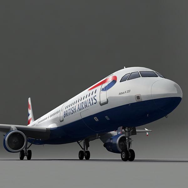 A321_british_01.jpg