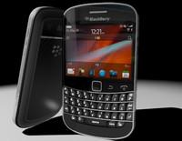 maya blackberry bold 9900