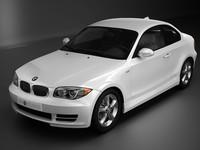 BMW S1 2009