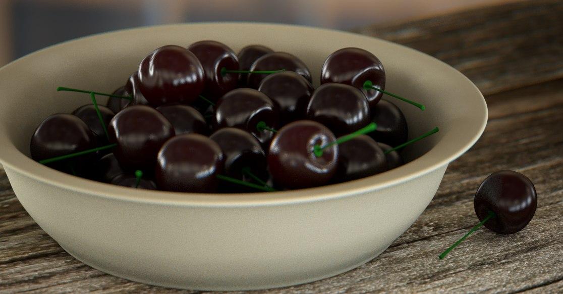Bowl_of_Cherries_by_AdamGman.png