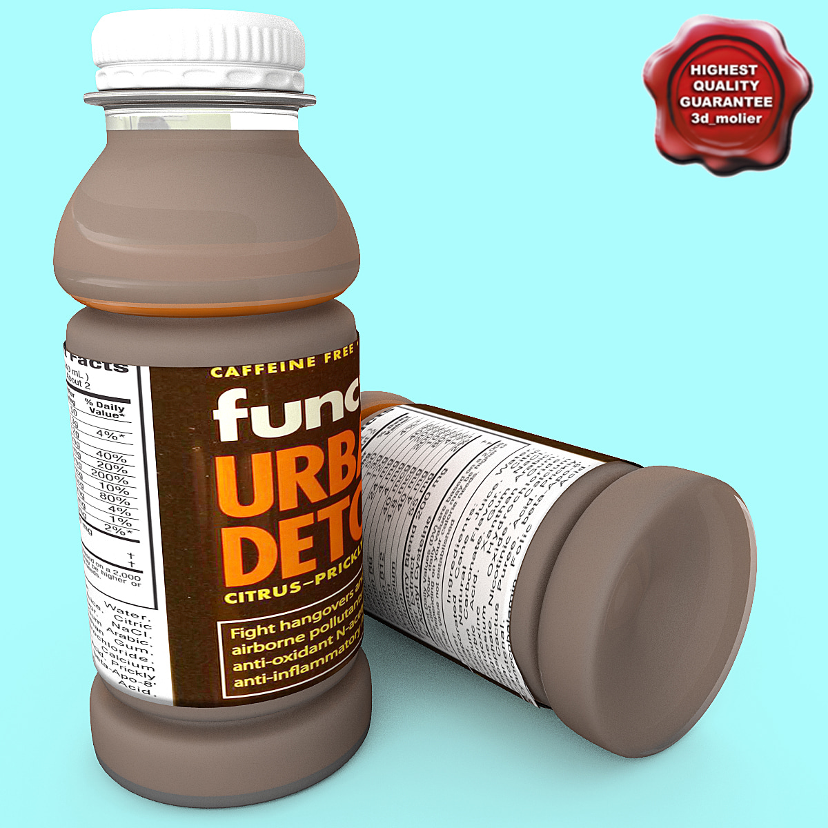 Function_Drink_Urban_Detox_00.jpg