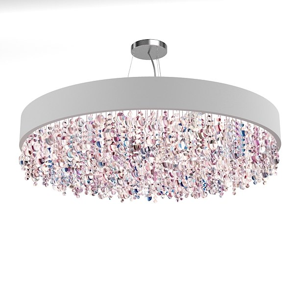 Masiero modern crystal Ola s6 90 round lamp pendant  contemporary chandelier suspension.jpg