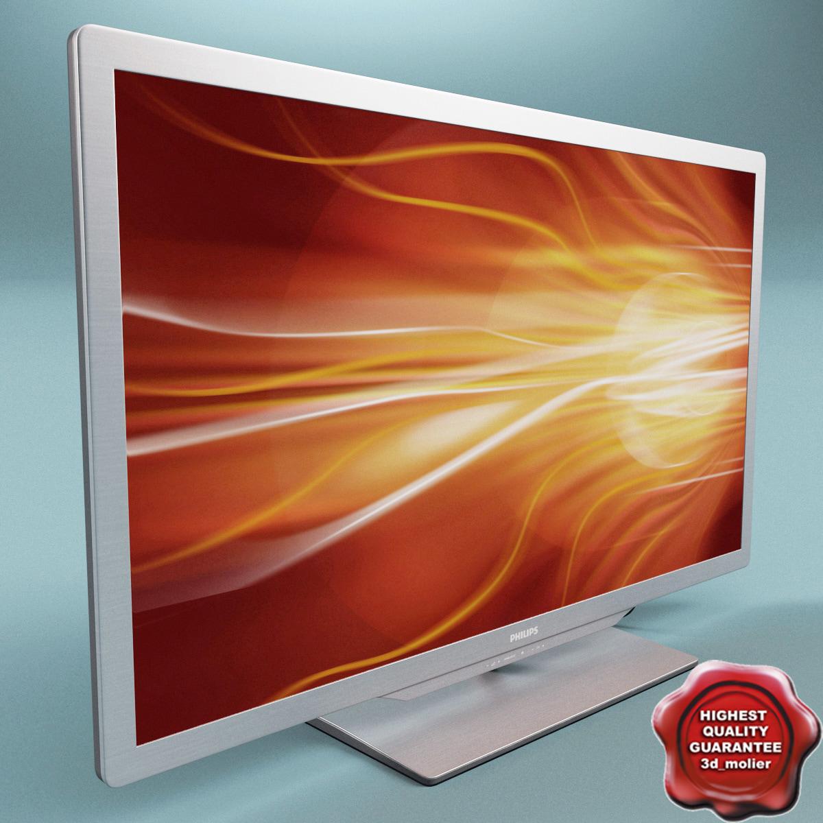 Philips_7000_Series_Smart_LED_TV_55PFL7606T_00.jpg