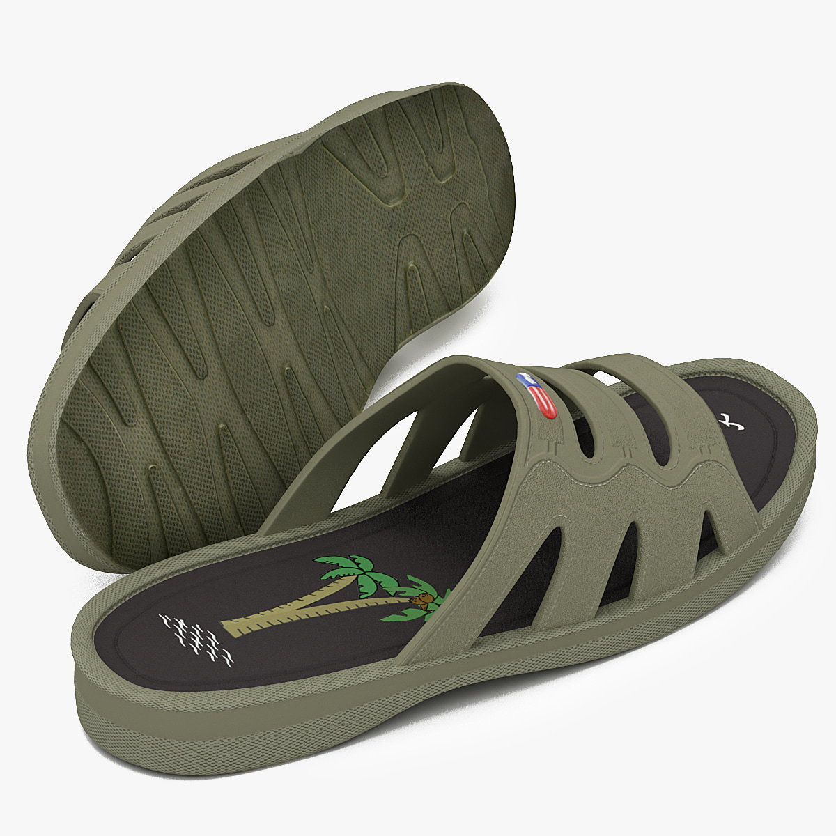 Sandals_V2_00.jpg
