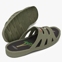 Sandals V2