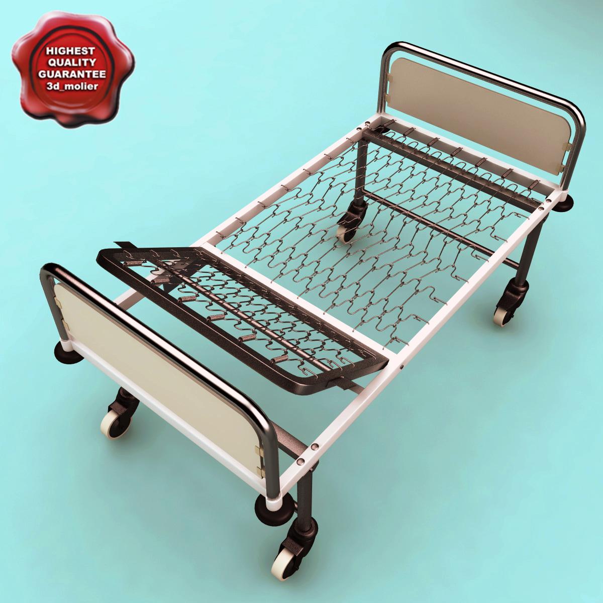 Steel_Hospital_Bed_00.jpg