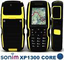 Sonim XP1300 Core 3D models