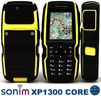 Sonim XP1300 Core HeavyDuty Phone
