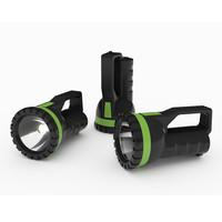 flashlight 3ds