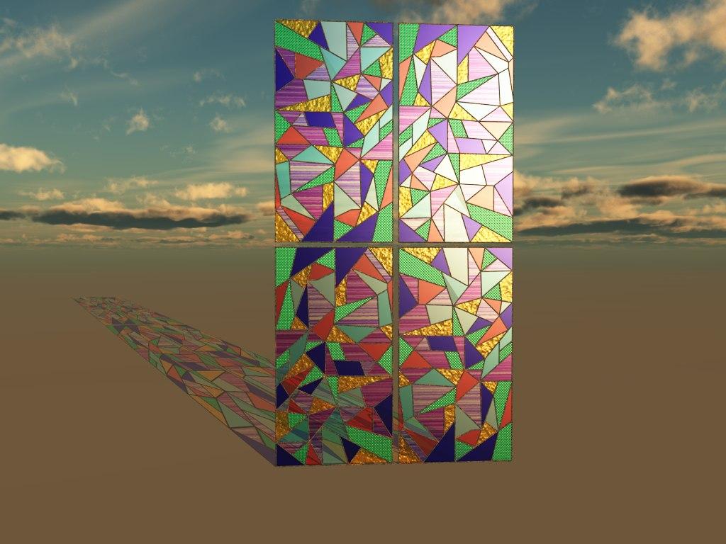 glass3.bmp