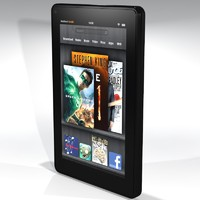 amazon kindle max