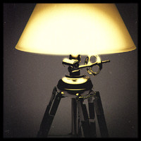 awesome tripod lamp max