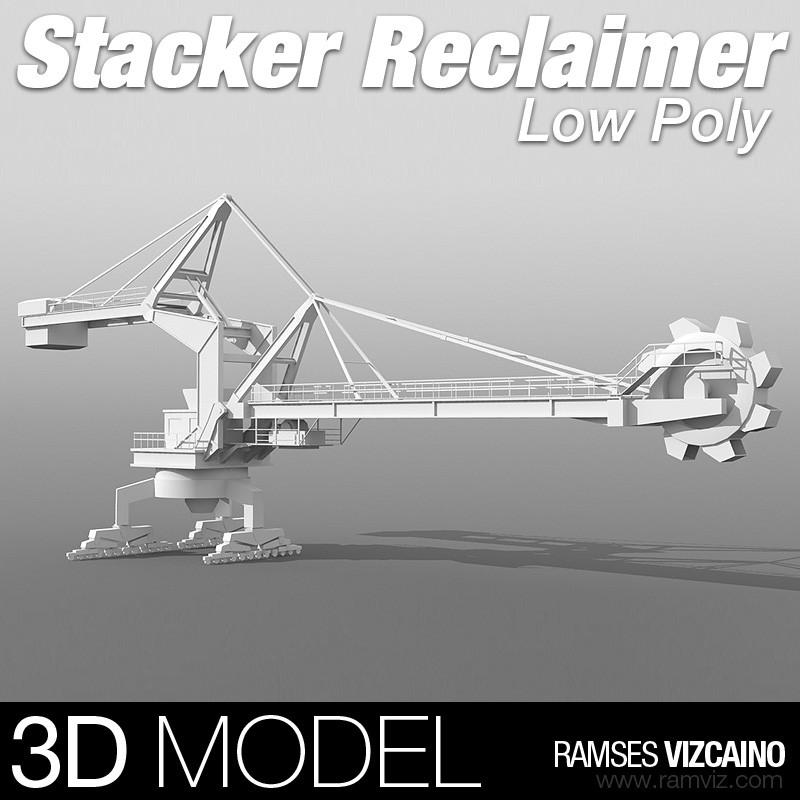 stackerReclaimer.jpg