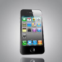 iphone 4g max