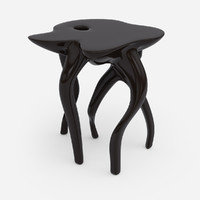 octopus table max