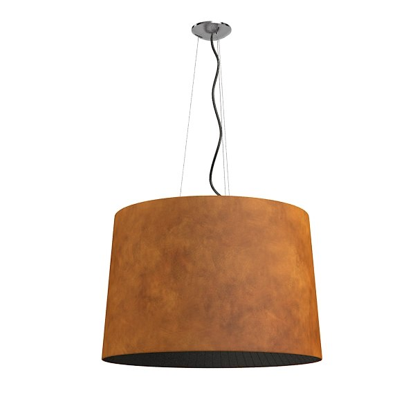 Axo Light Pendant Suspension Chandelie modern Velvet SP contemporary.jpg