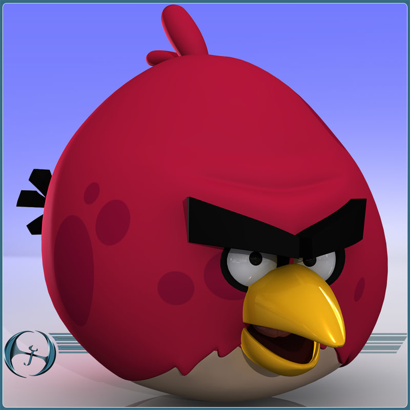 Bird_Red_Old_Prime.jpg