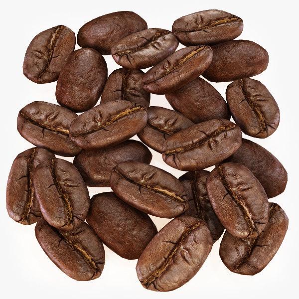 Coffee_Beans_00.jpg