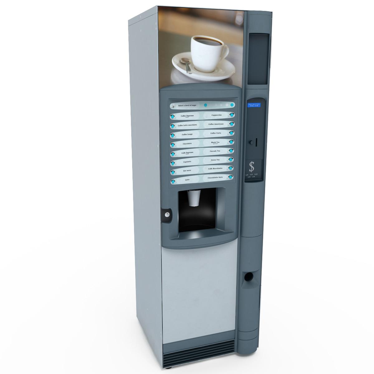 Coffee_Vending_Machine_V1_00.jpg