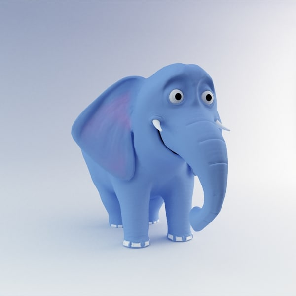 Elephant_v-ray_render01.jpg