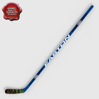 Hockey_Stick V6