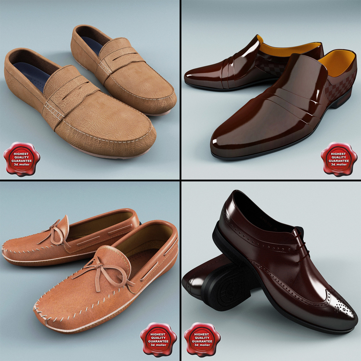 Men_Shoes_Collection_00.jpg