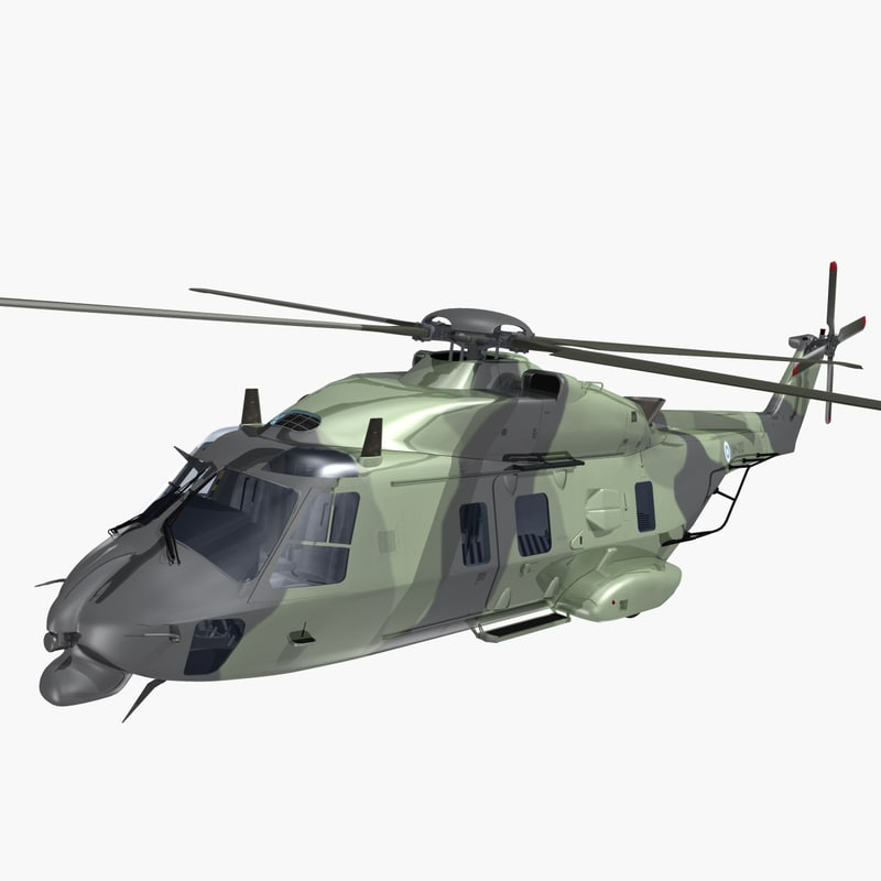 NH90fa1.jpg