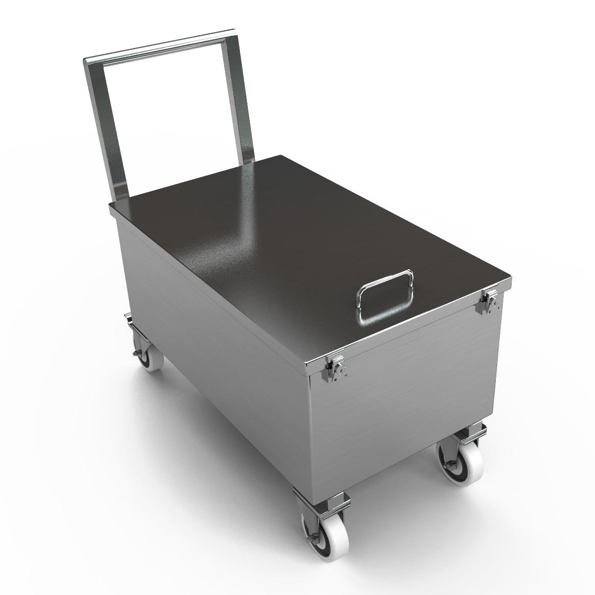 Steel_Weight_Trolley_00.jpg