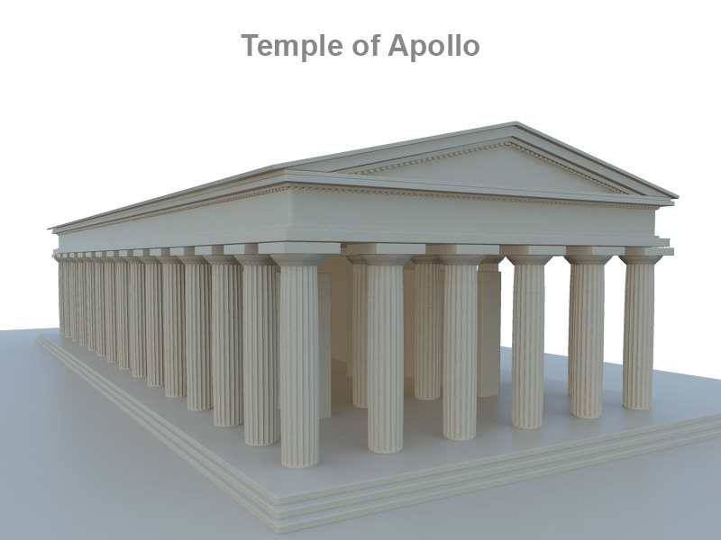 Temple of Apollo_1.jpg
