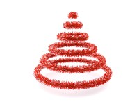 Xmas_tree_tinsel