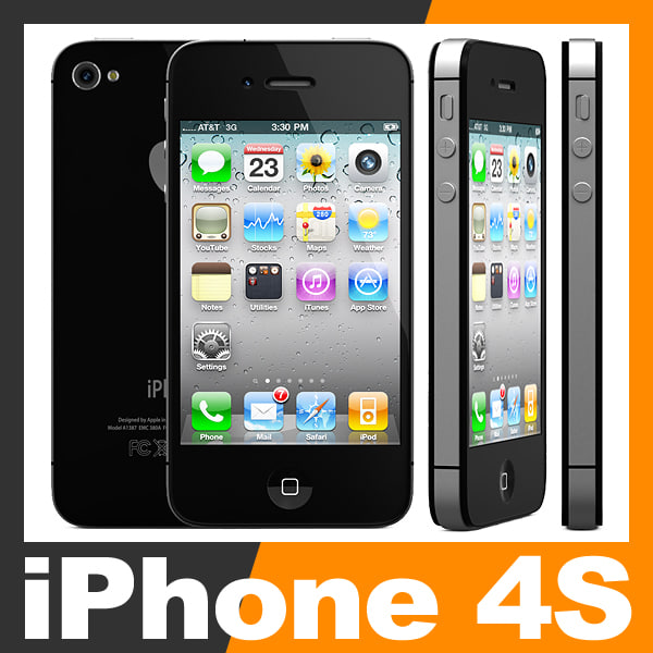 iPhone4S_th001.jpg