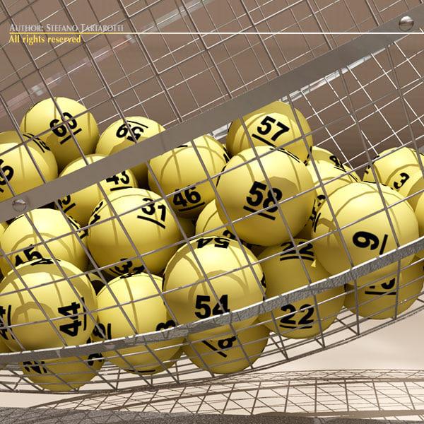 lotterycage5.jpg