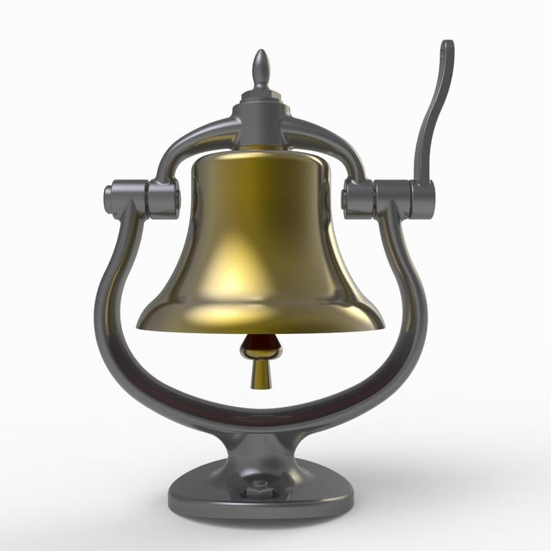 1-Bell.jpg