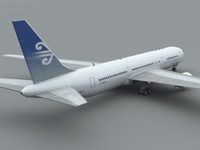 3ds max 767-300 new zealand