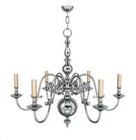 3dsmax dutch chandelier vaughan