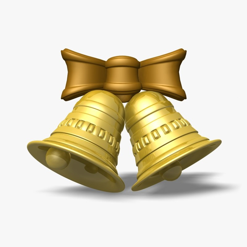 GoldenBells_render01.jpg