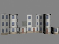 x modular building
