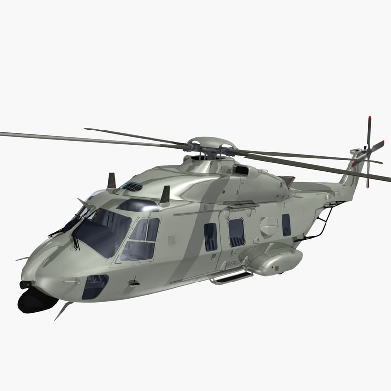 NH90ia1.jpg
