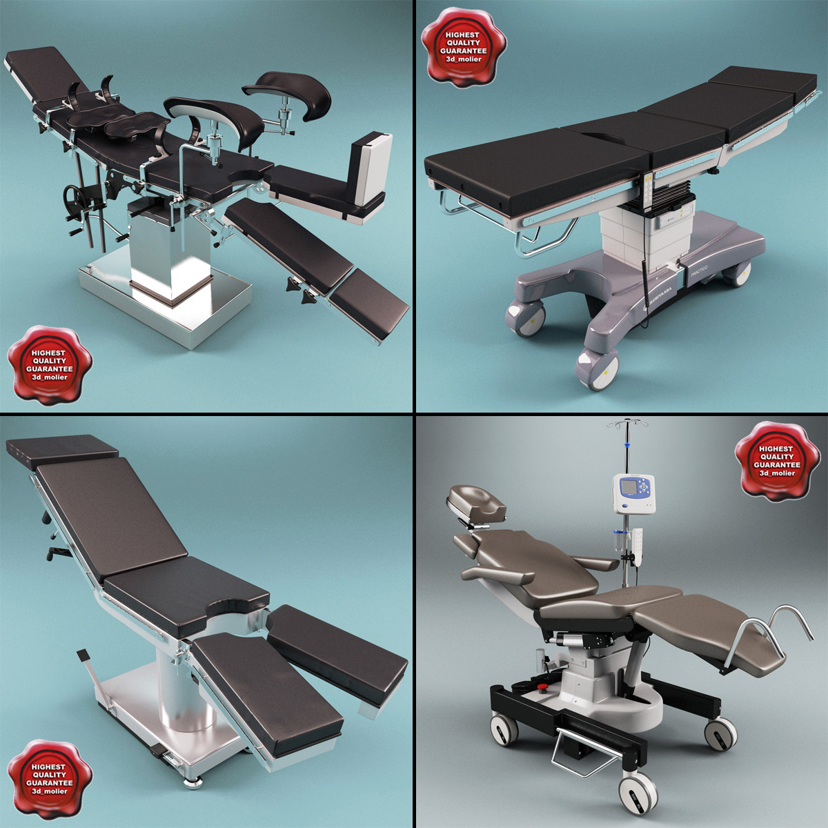 Operating_Tables_Collection_00.jpg