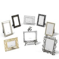 Photo Frame Set