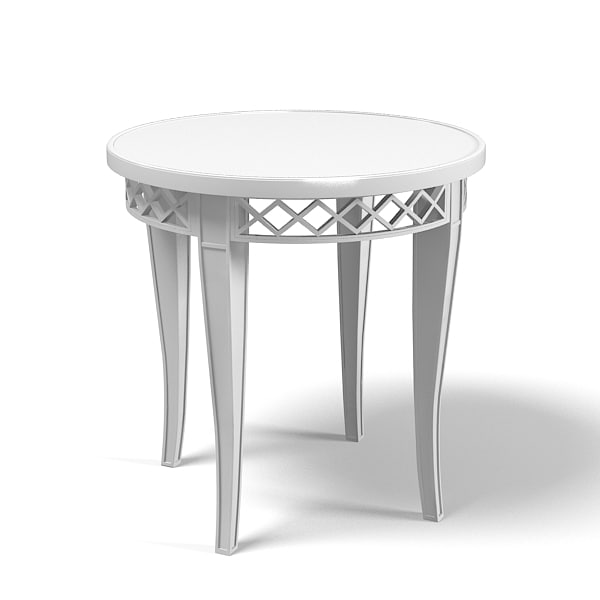Versace Side Small Table Coffee Cocktail Luxurious Lusury Designer round modern contemporary art deco.jpg